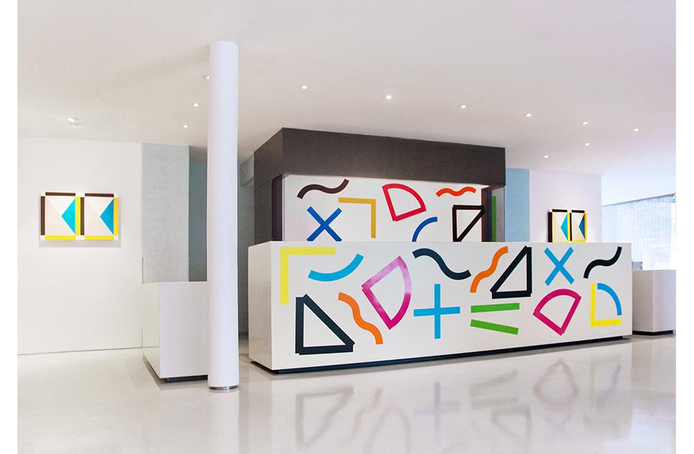 erin-d-garcia-standard-hotel-losangeles-installation-8.jpg