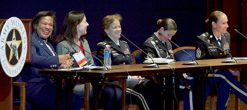 l Army Women Found.jpg