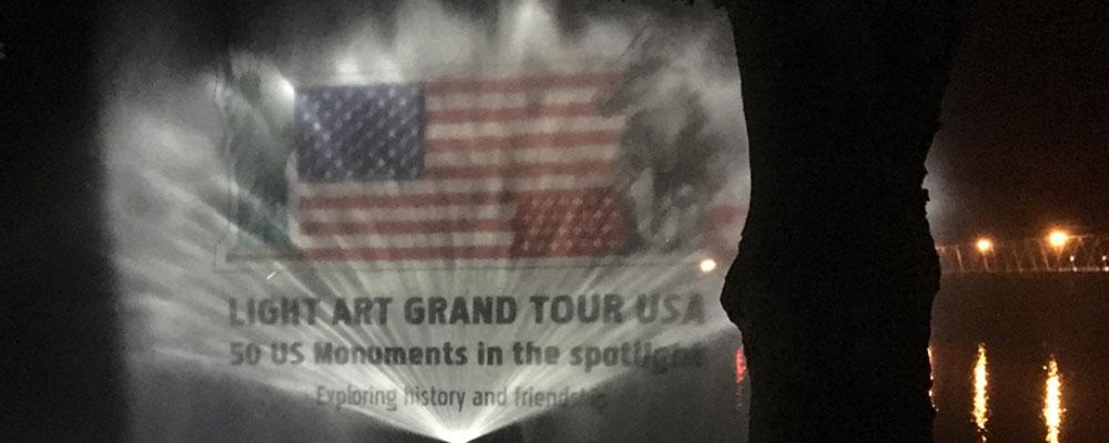 Grand tour.jpg