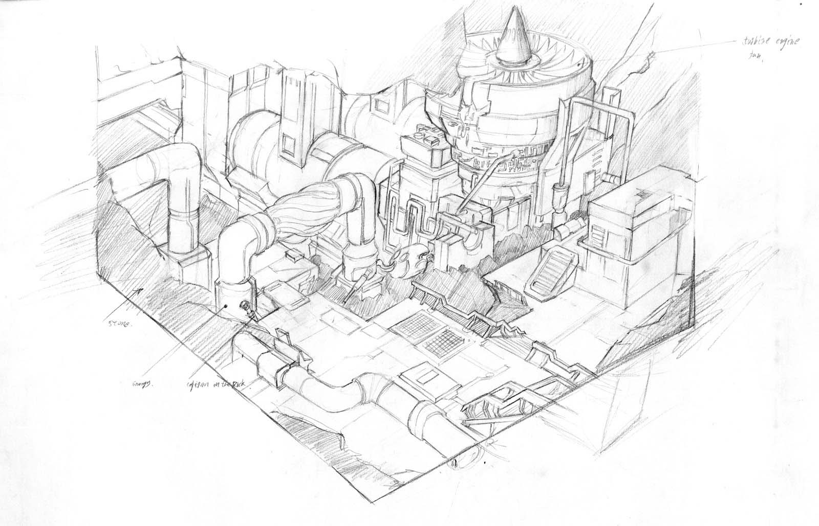 Zhengyi Yu_term6_architecture design2034.jpg