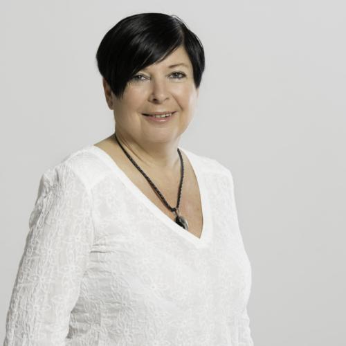 Erika Seibold