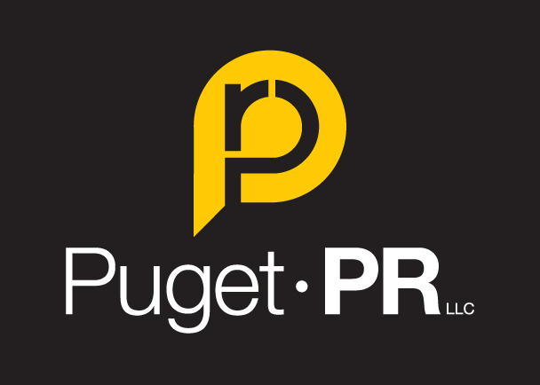 Puget PR-Stacked Logo.jpg
