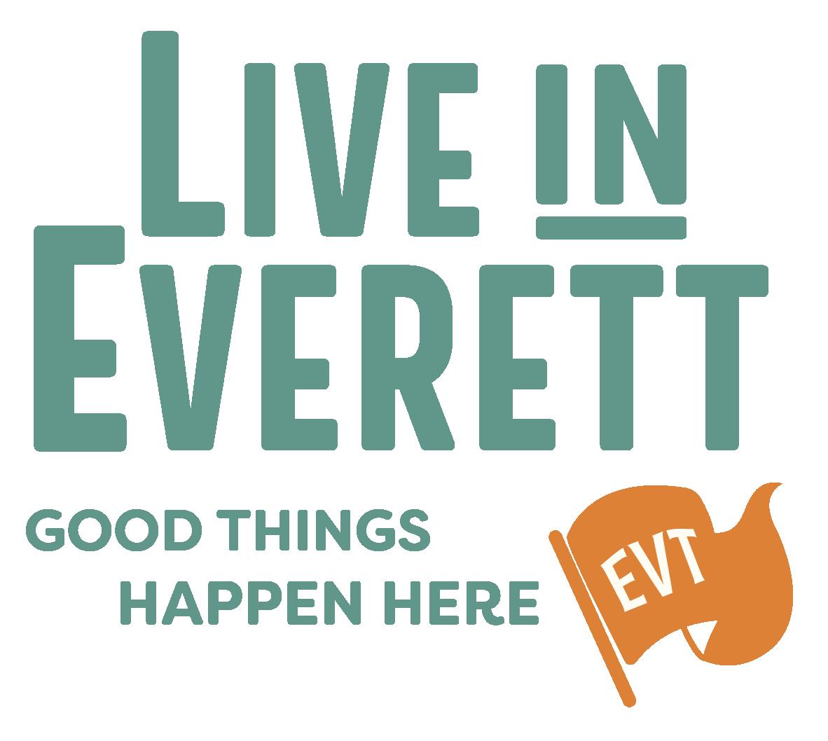 Rebrand Graphics on Artboards_Live in Everett Logo Variation 1 Color.png