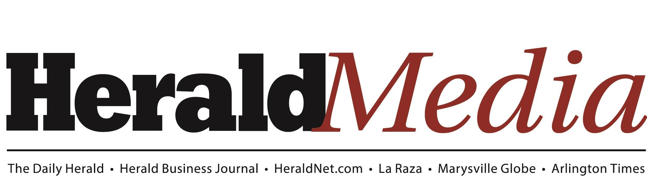 Herald Media Logo.jpg