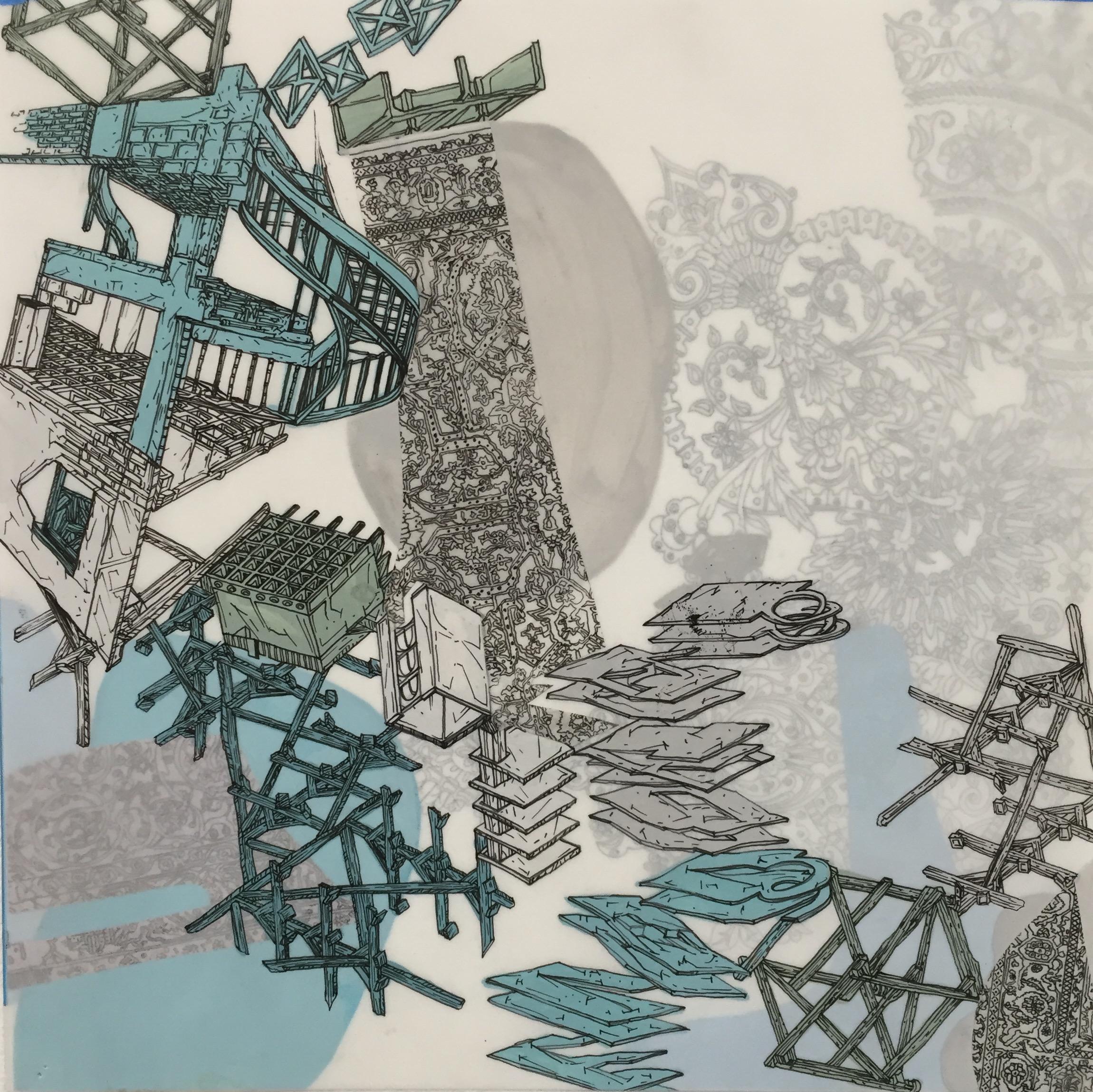 Constructions (lattices)