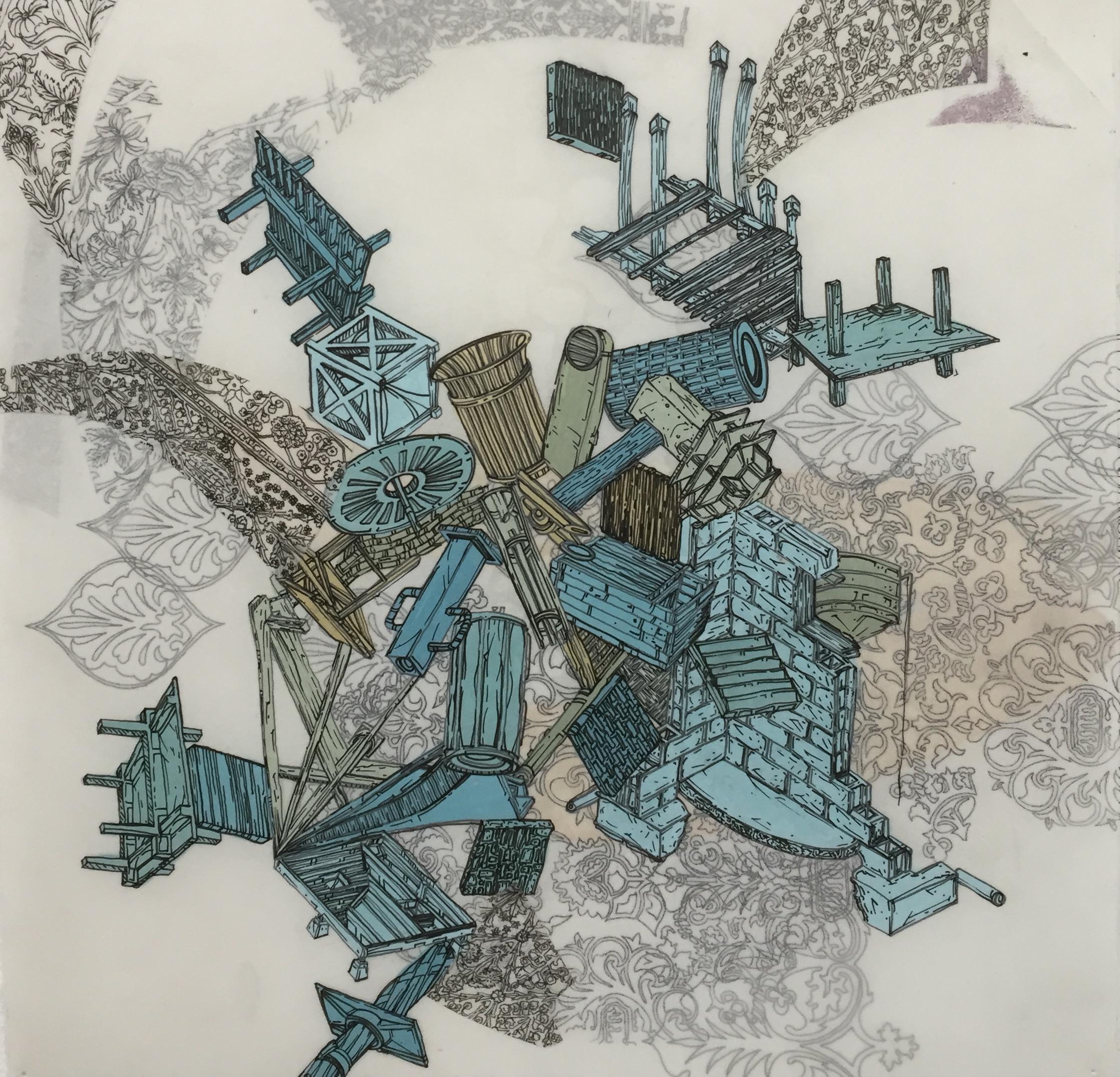 Constructions (detritus)