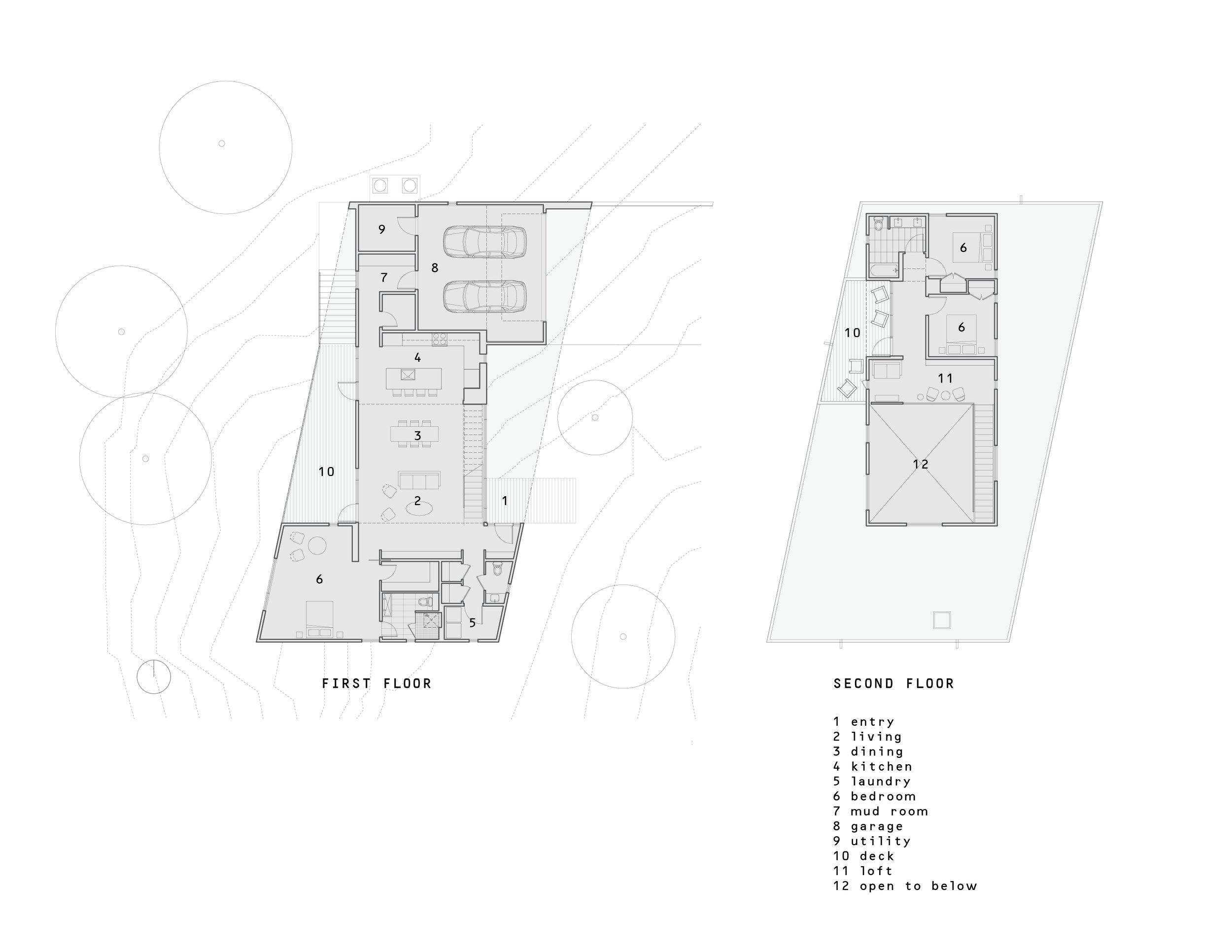 (6565) - 8.jpg