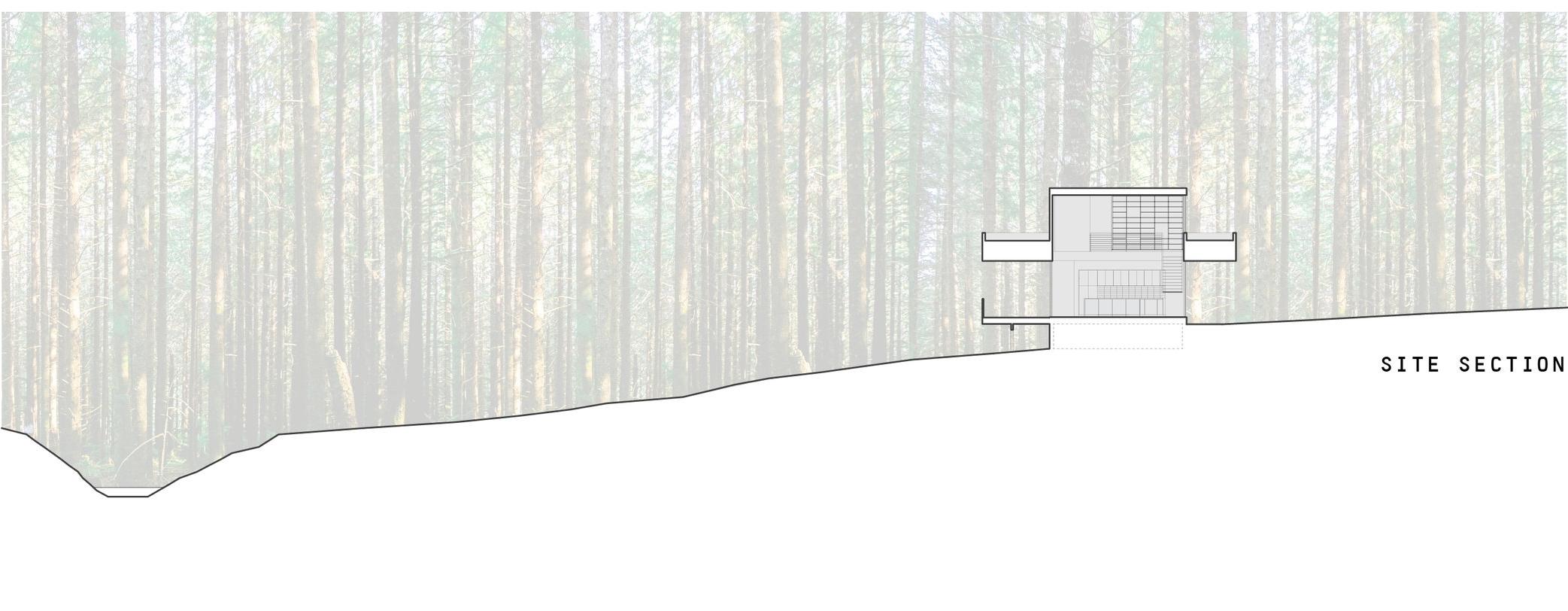 (6565) - 6.jpg