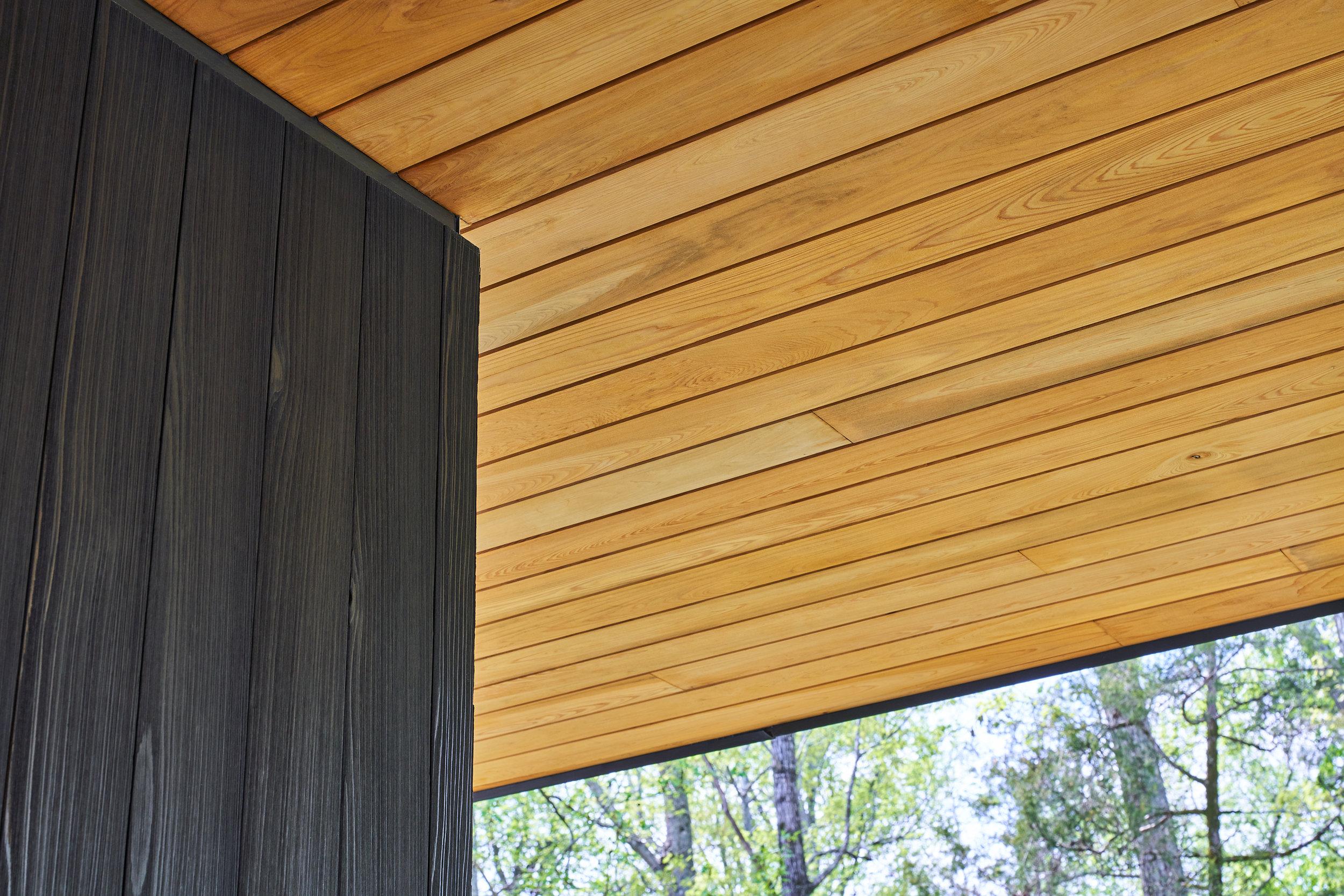 ki_raco_cc pavilion-282-web.jpg