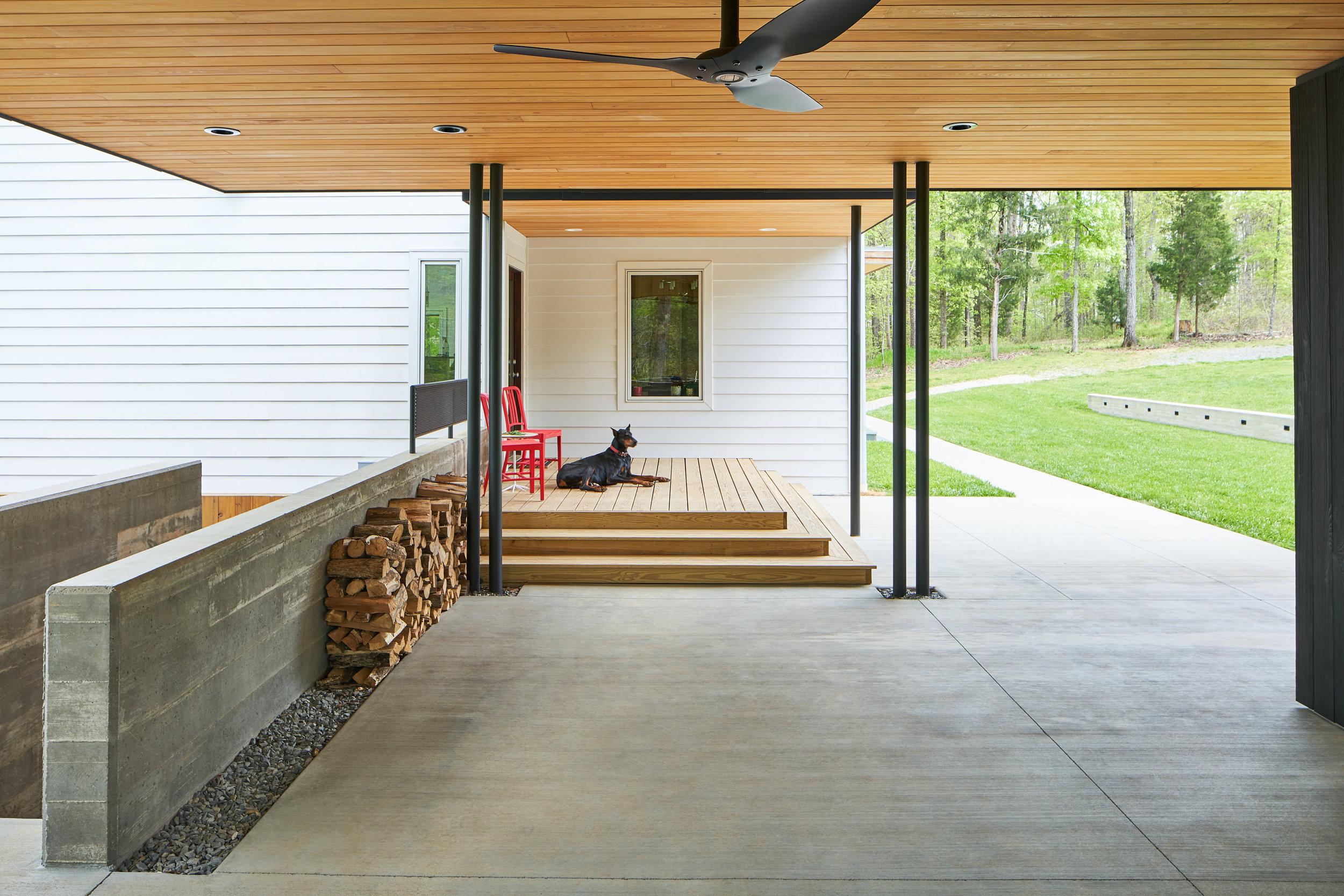 ki_raco_cc pavilion-293 1-web.jpg