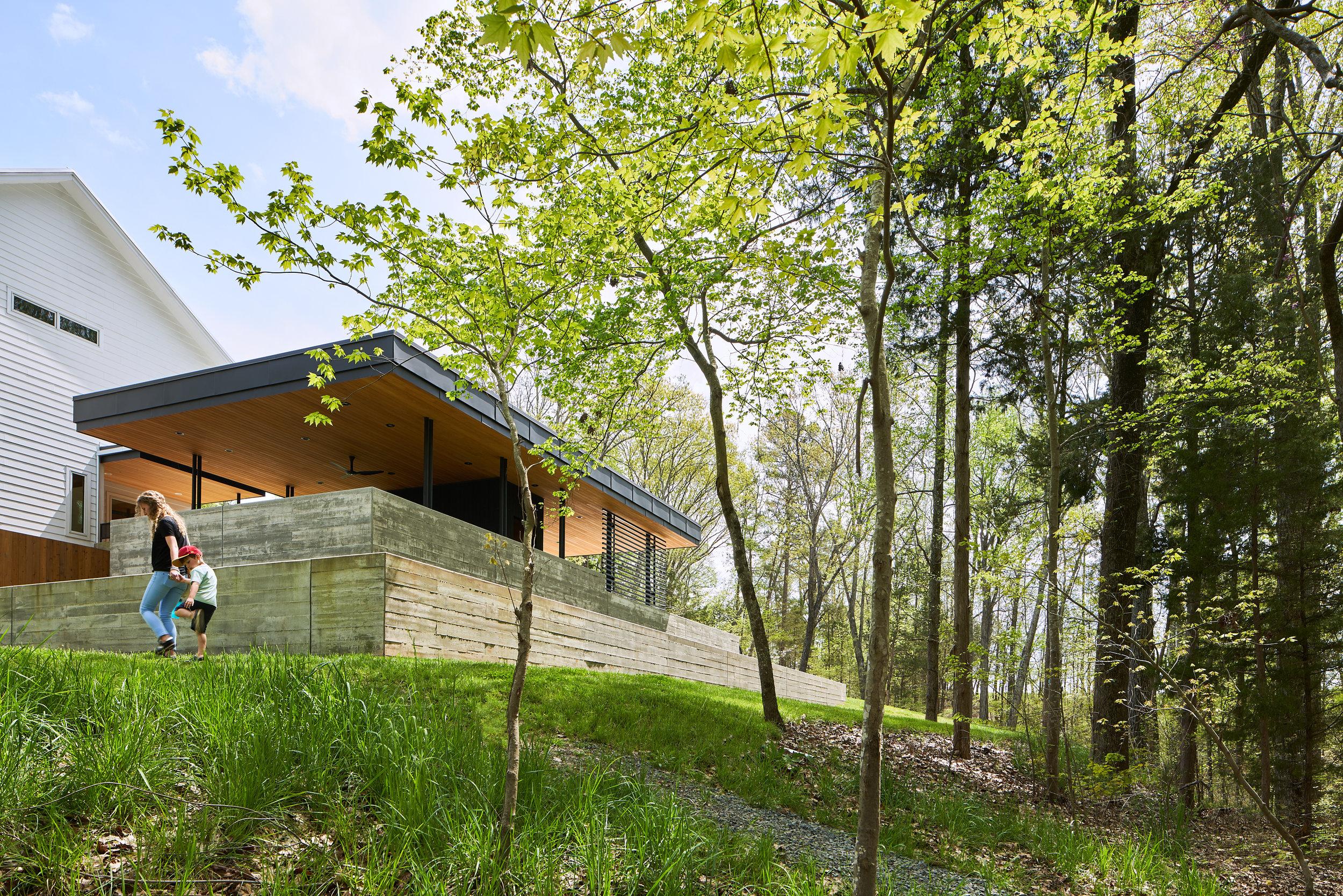 ki_raco_cc pavilion-304-web.jpg