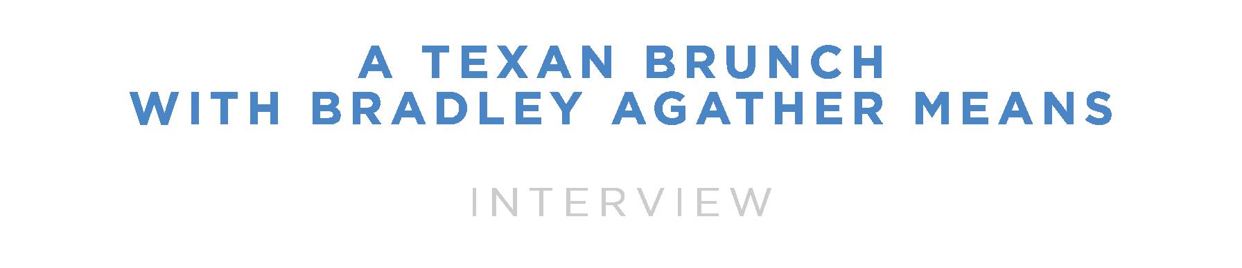 BradleyAgather_Title-01.png