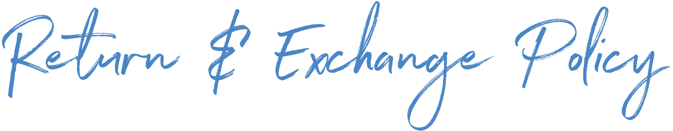 Return&ExchangeText-01.png