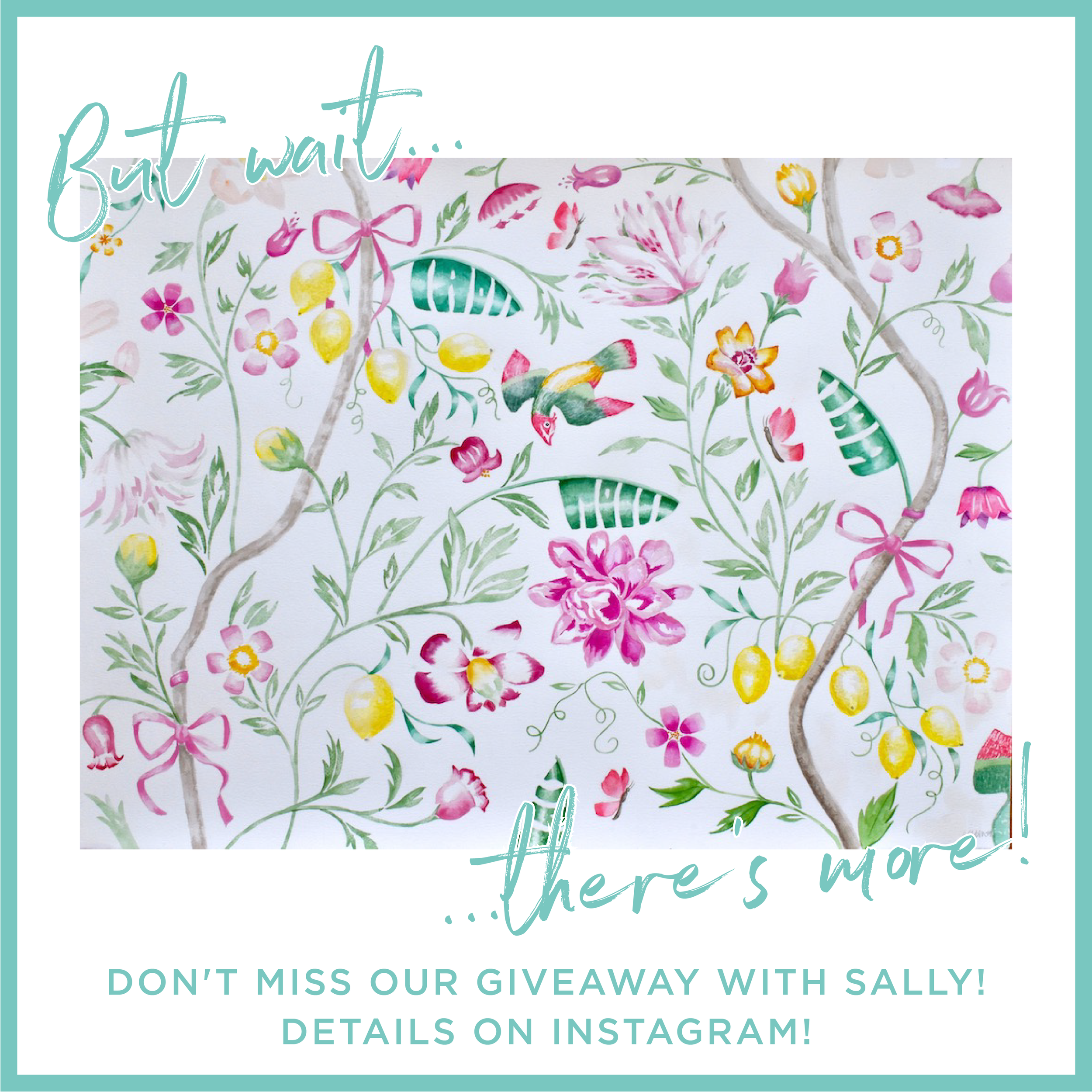 Sally+India_Giveaway-01.png