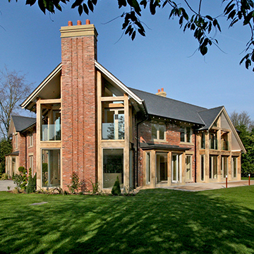 superhomes-wrenwood-1