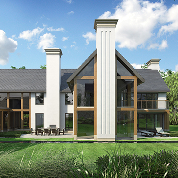 superhomes-woodeaves-1