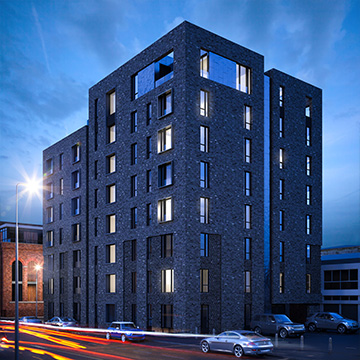calderpeel-h2-apartments