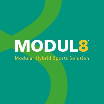 leisure_modul8_1.jpg