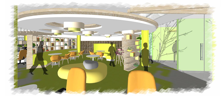 workspaces_innovative_8.jpg