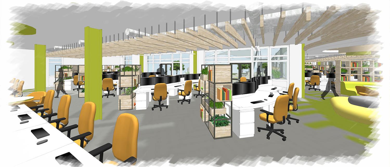 workspaces_innovative_9.jpg