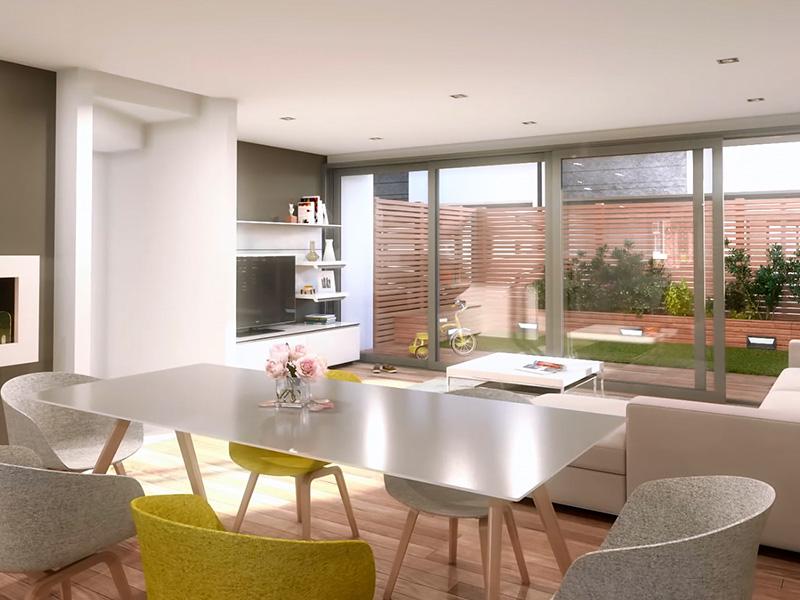 residential_residenza_3.jpg