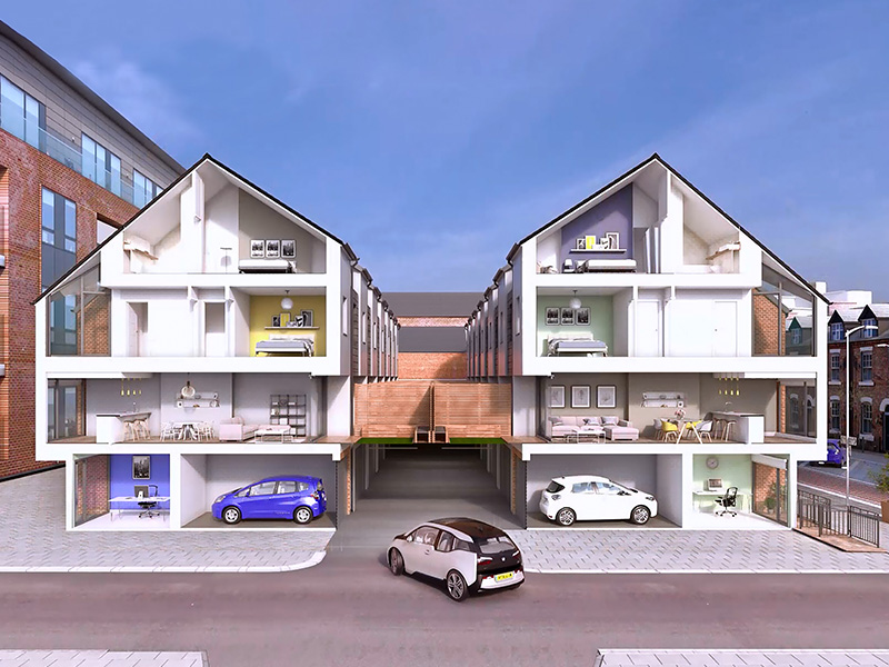 residential_residenza_6.jpg
