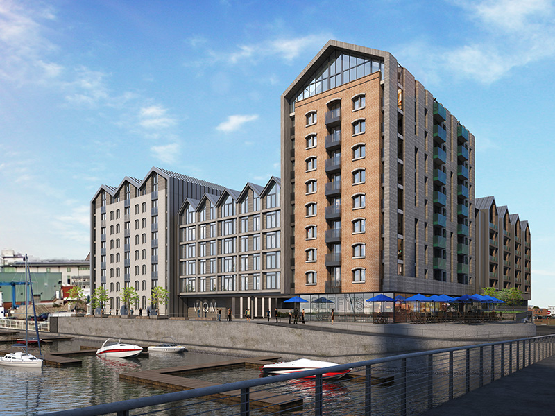 residential_westquay_5.jpg