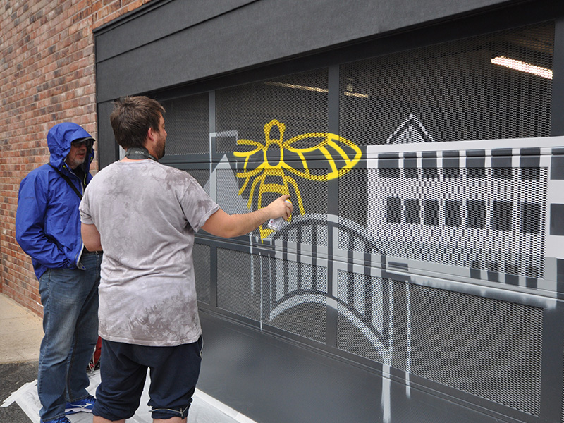news_residenza_graffiti_4.jpg