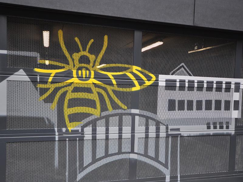 news_residenza_graffiti_3.jpg