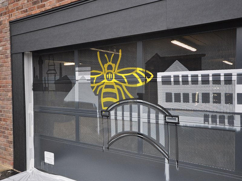 news_residenza_graffiti_10.jpg
