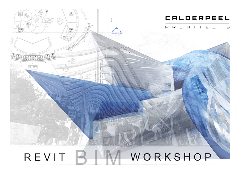 revit-bim-workshop.jpg