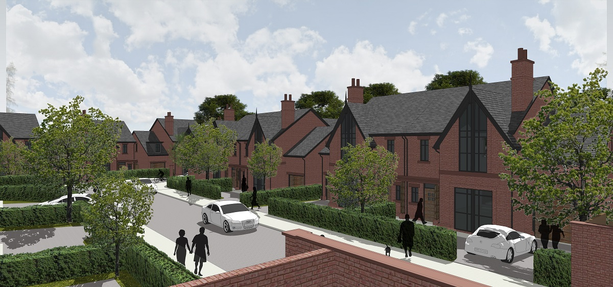 A visual of how Mulbury's scheme at Prestwich will look.jpg