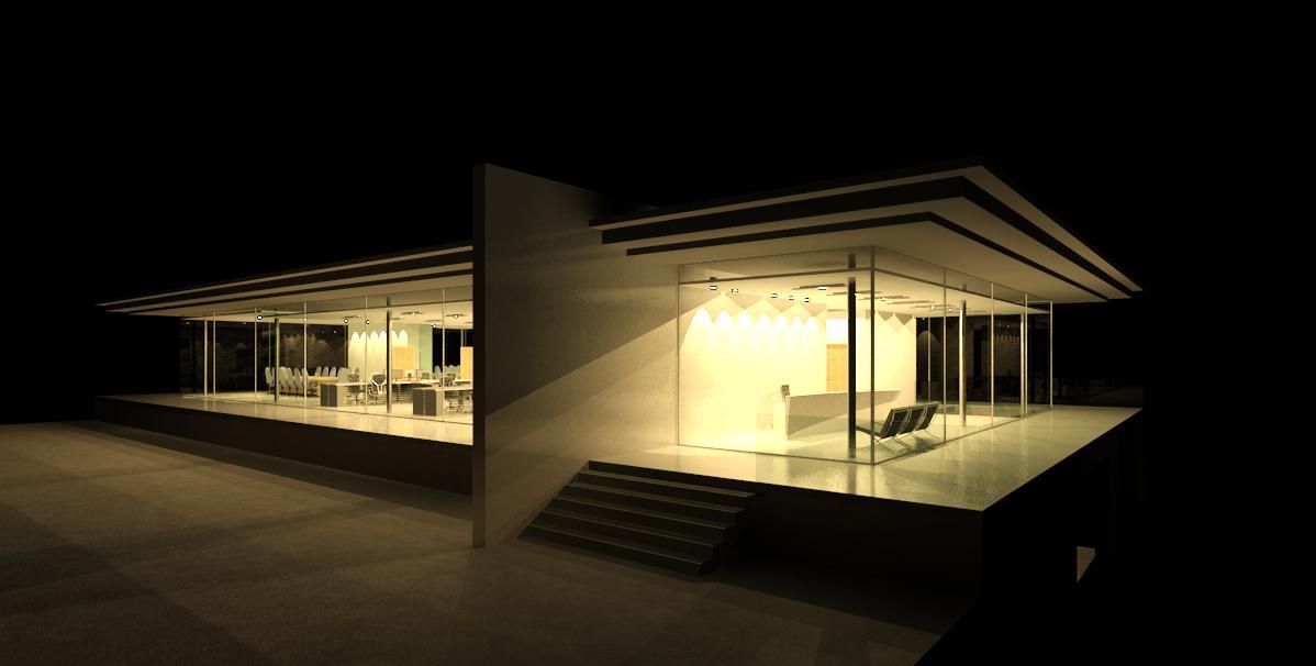 14169 Moser Office (5).jpg