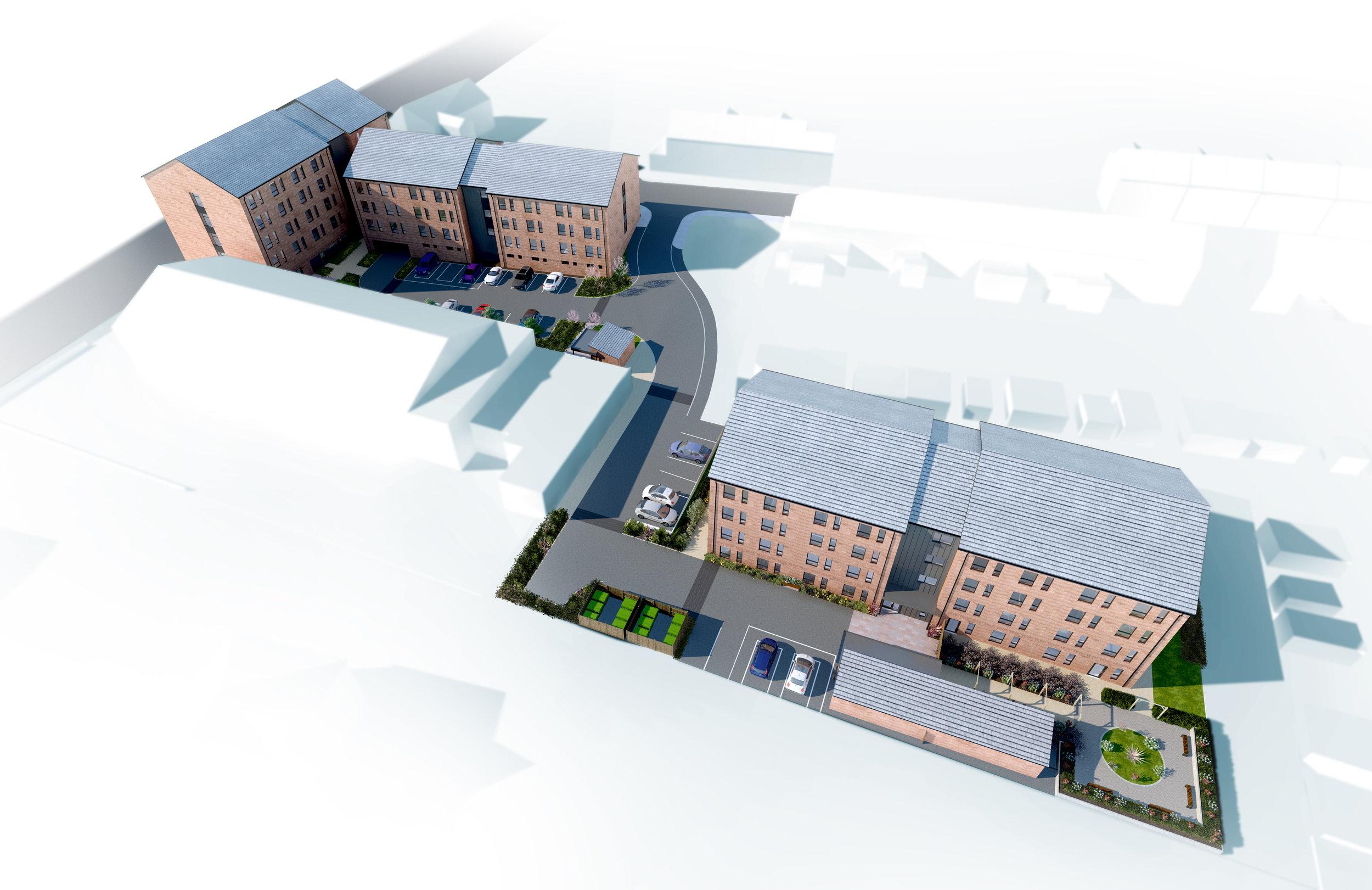 Balmoral Road - Block Aerial JPEG 1.jpg