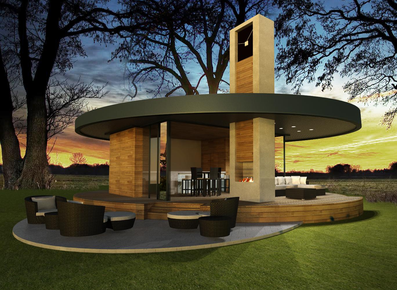 Coptheath Golf Club