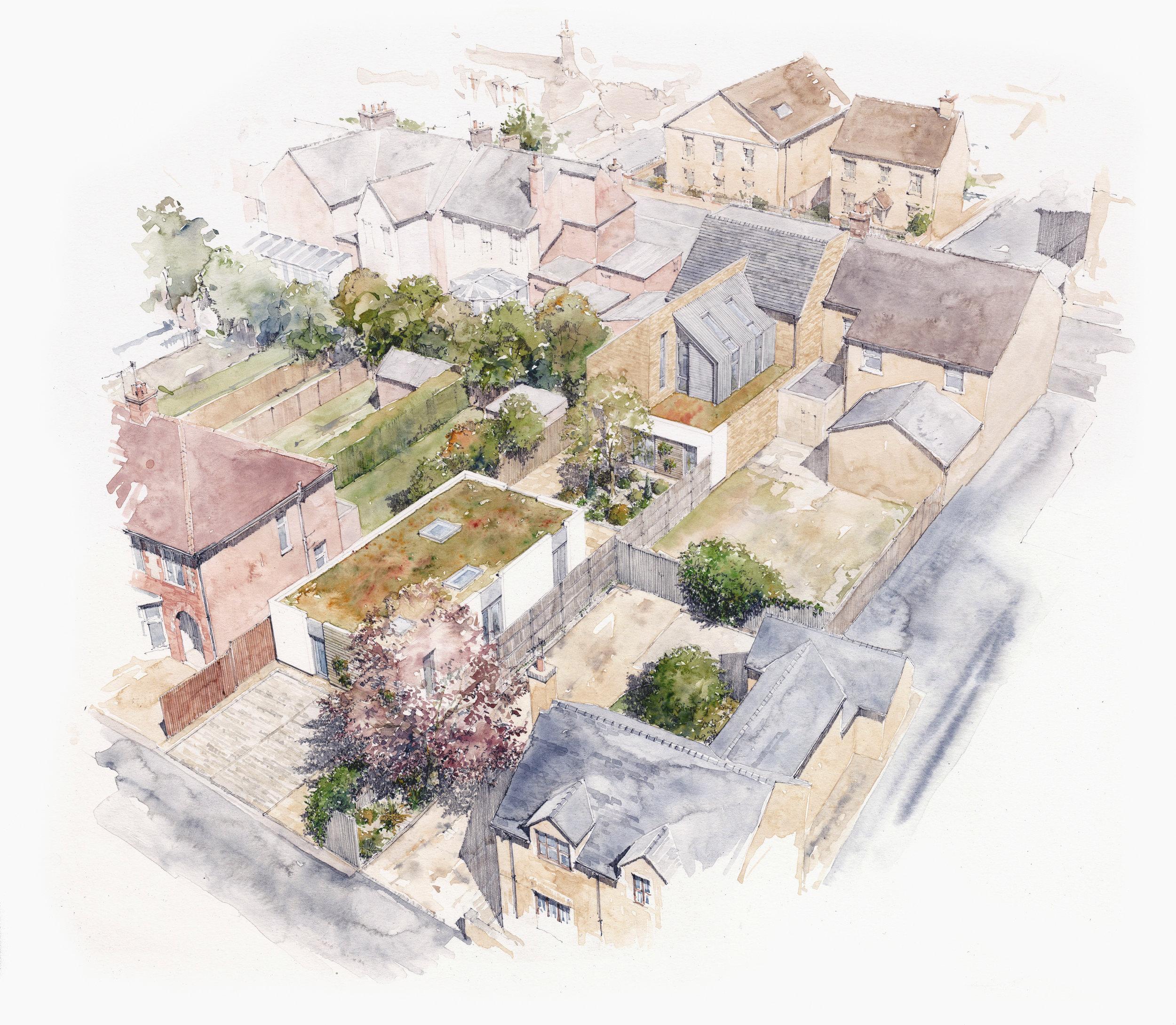 16215 53 High Street Eye aerial.jpg