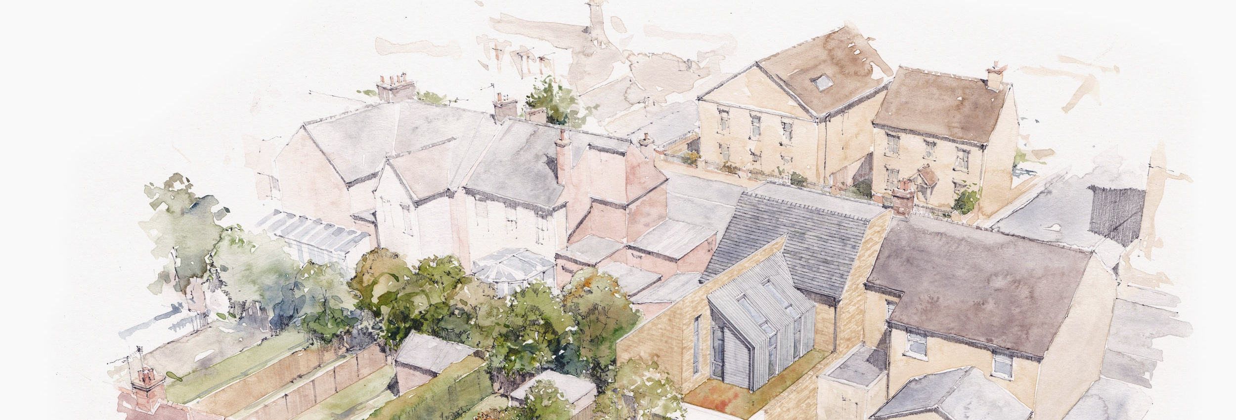 16215 High Street, Eye, Peterborough 02.jpg