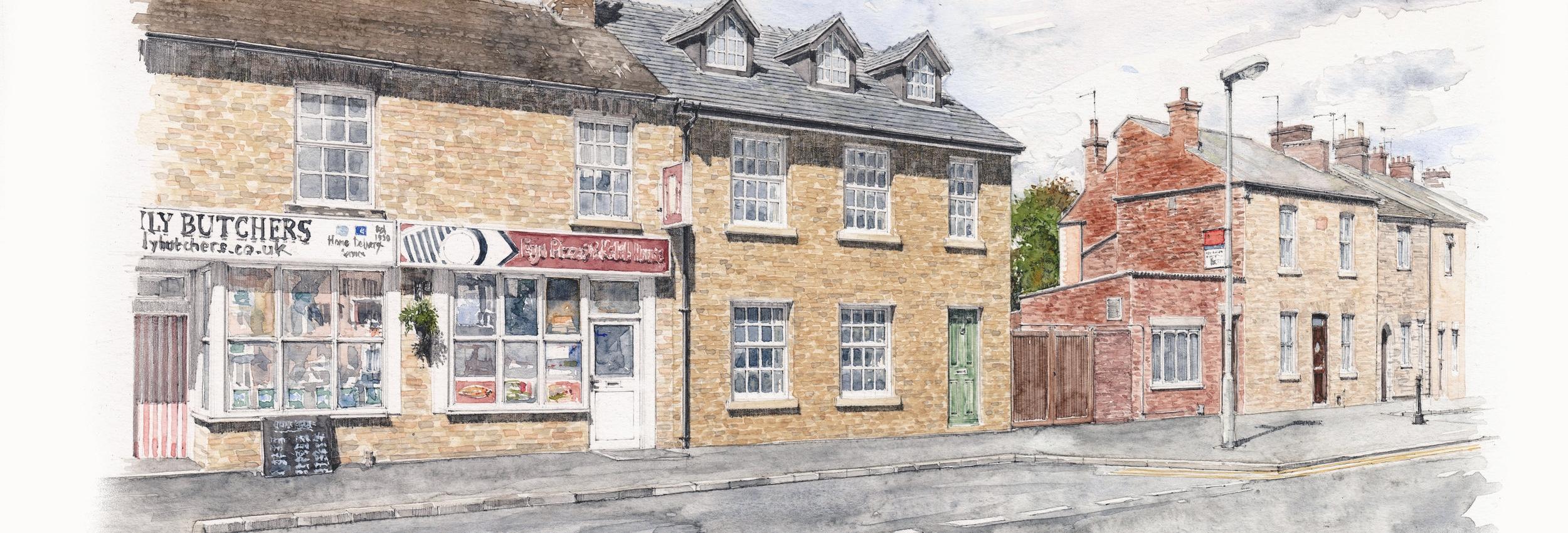 16215 High Street, Eye, Peterborough 01.jpg