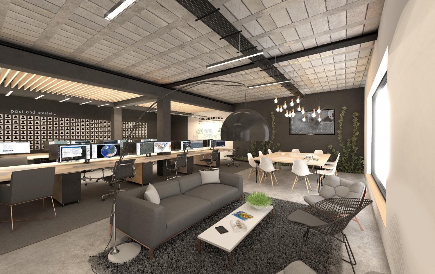 Market Court Internal Office 4 JPEG.jpg