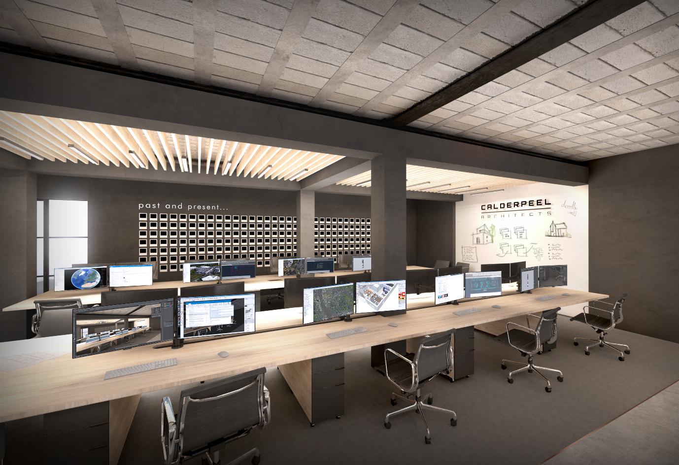 Market Court Internal Office 3 JPEG.jpg