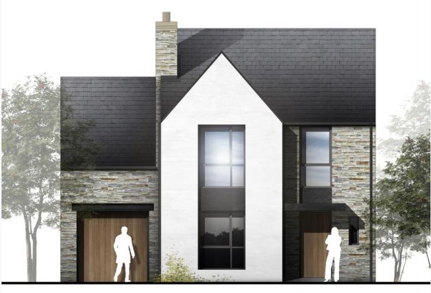 Hillcrest-House-629x428.png
