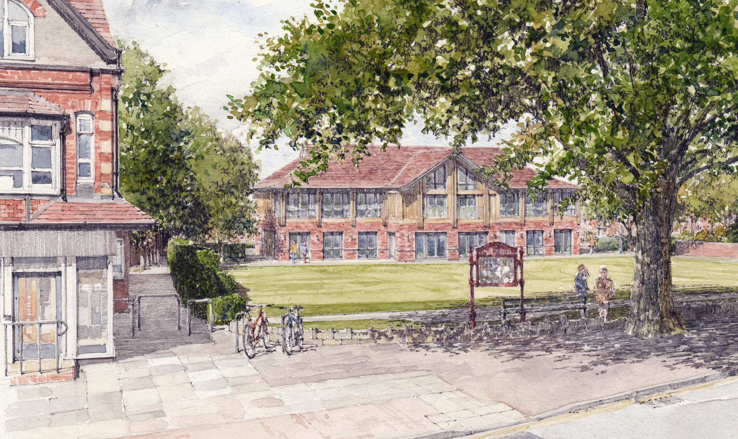 Hale Library revised scheme-Cropped.jpg