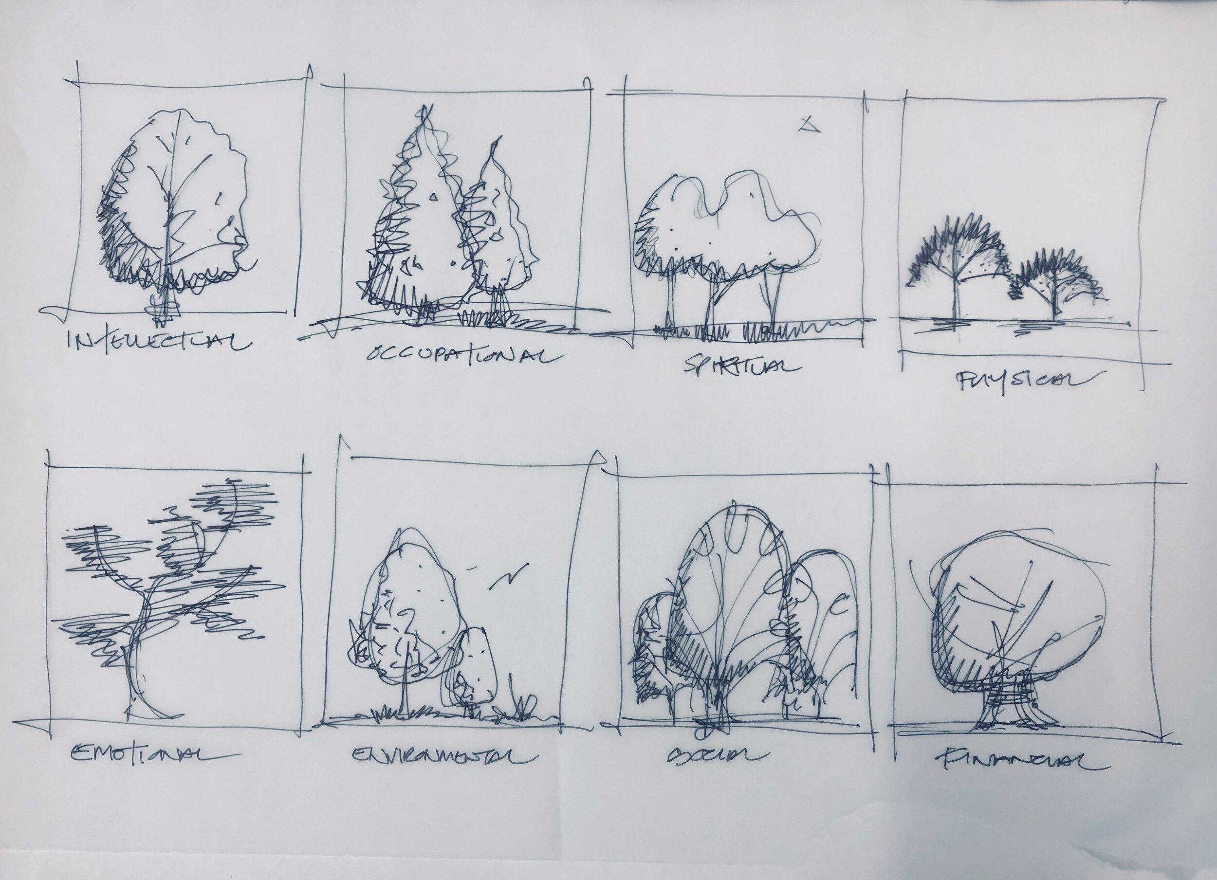 Time2Sketch Andy Lightfoot Calderpeel.jpg