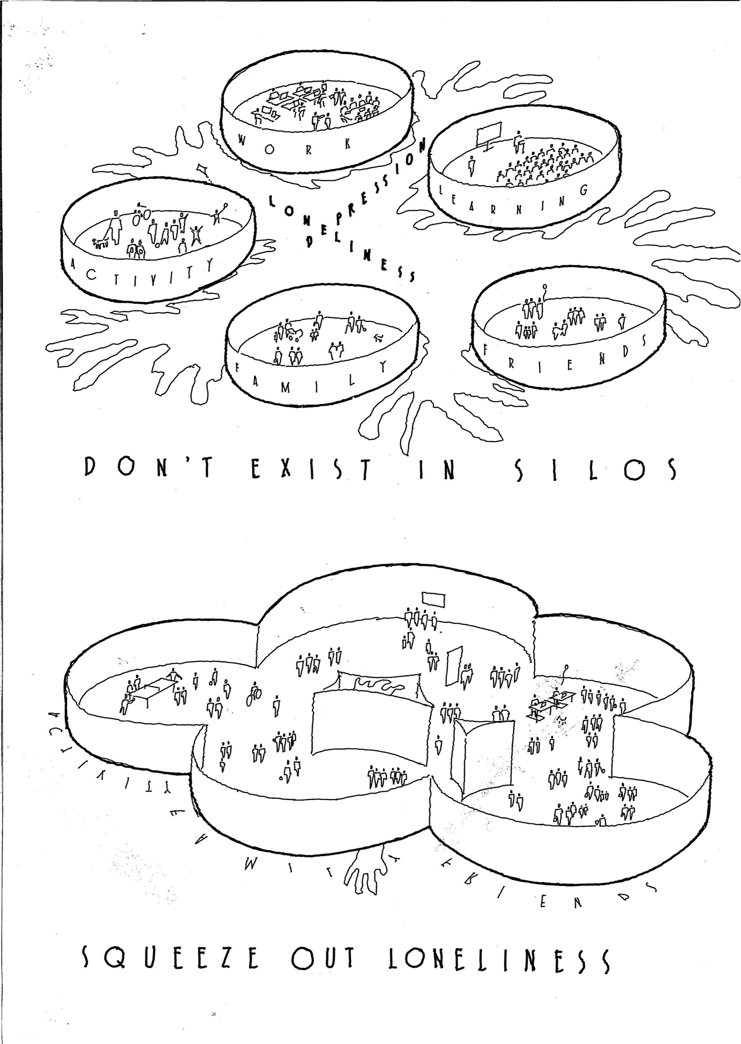 Time2Sketch Ewen Miller Calderpeel.jpg