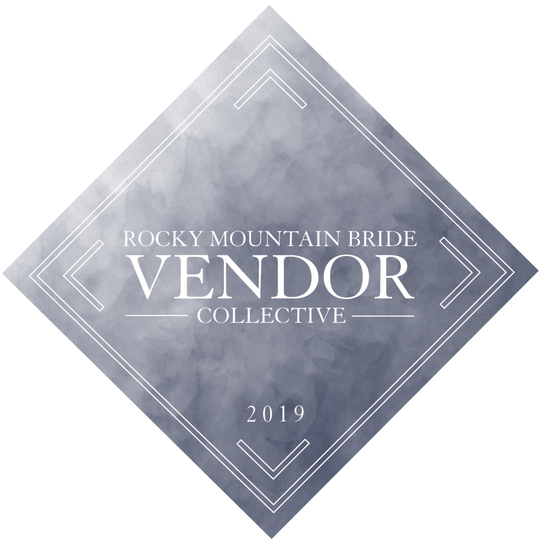 2019VendorCollectiveBadge.png