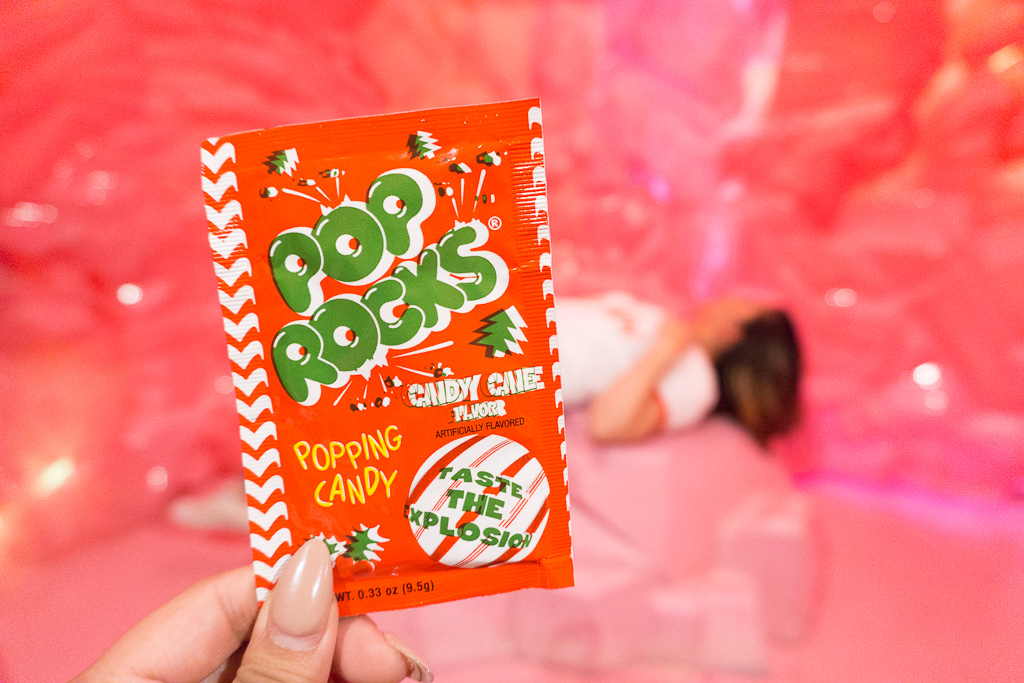 rock candy museum of ice cream san francisco pop rocks