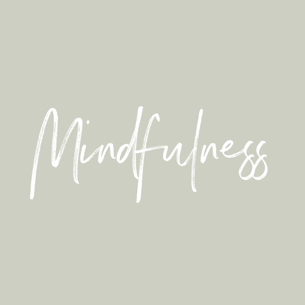 MINDFULNESS.png
