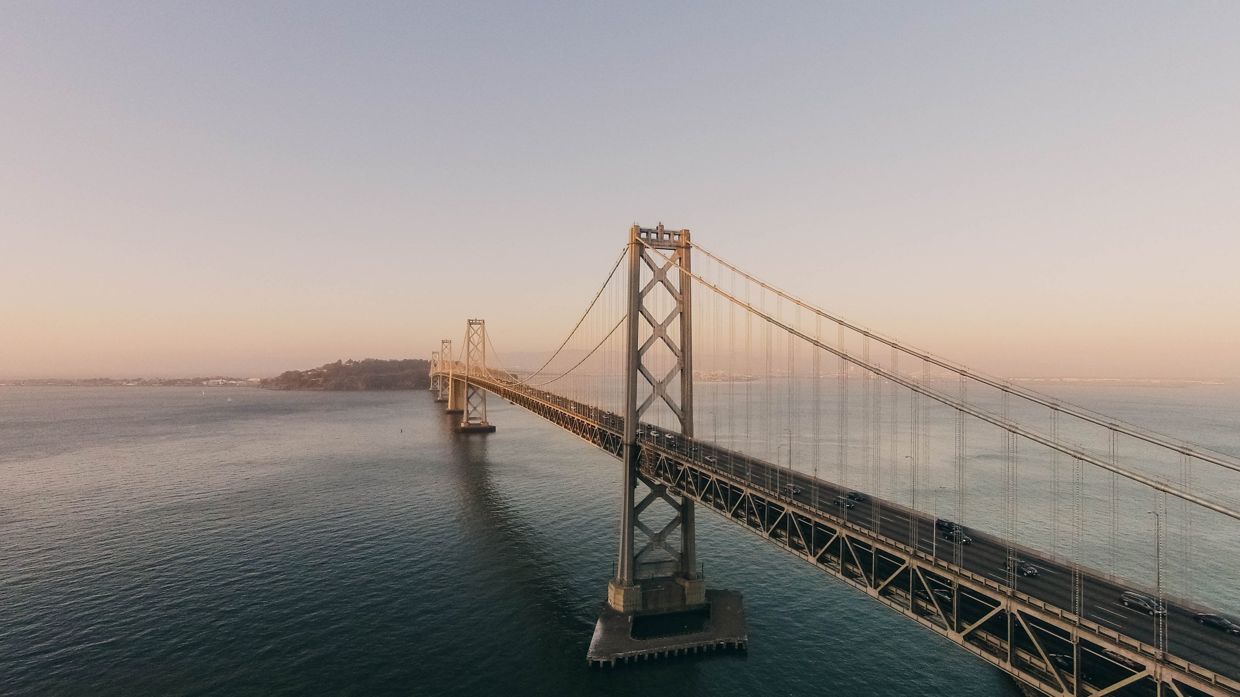 a bay native's guide to sf - Enjoy this curated guide for visitors and locals alike! Explore the posts below to discover good eats, good views and unforgettable experiences.