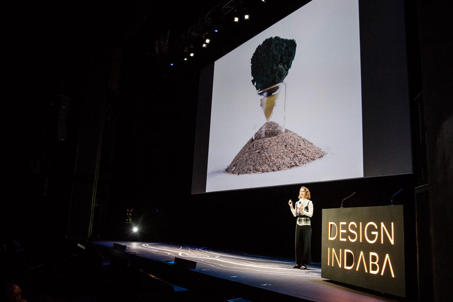 Design-Indaba-2017-390.jpg