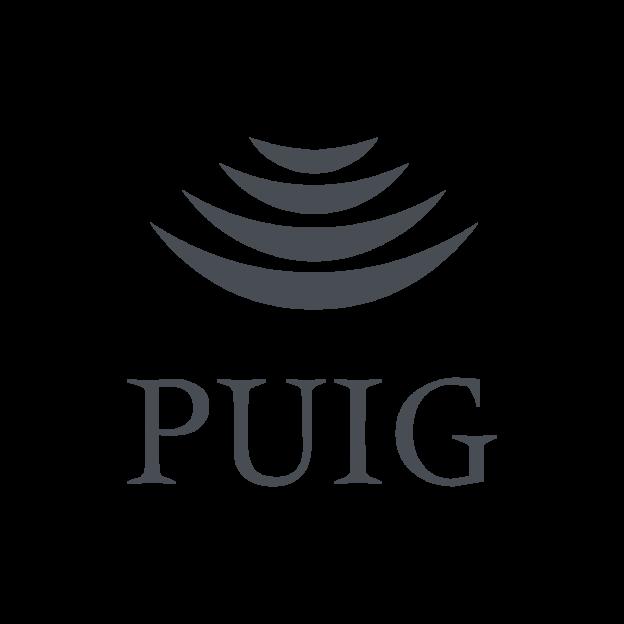 Logo-Puig-Gris-.png